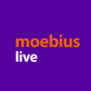 MoebiusLive