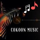 Cokoonmusic's Avatar