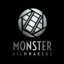 MonsterFilmmakers
