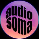 audiosoma