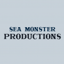 SeaMonsterProductions