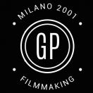 GPFilmMaking