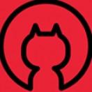 CatKids's Avatar