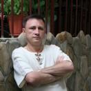 YuryMatveev's Avatar