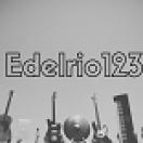 edelrio123's Avatar