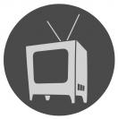 hsc_tv's Avatar