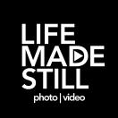 lifemadestill's Avatar