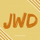 JakeWalkerMusic's Avatar
