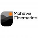 MohaveCinematics's Avatar