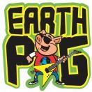 EarthPig