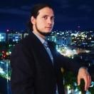AlejandroBernal