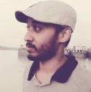 Sourav_M's Avatar