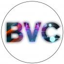 BigVisualChill's Avatar