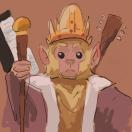 EmperorMonkey