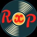 RecordMixPlay