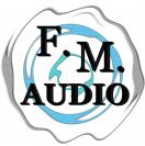 FMAudio's Avatar
