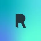 rmecreative's Avatar