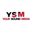 YourSoundMedia