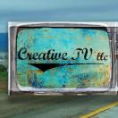 CreativeTVllc