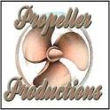 PropellerDesign