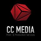ccmedialtd