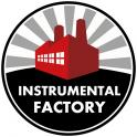 Instrumental_Factory