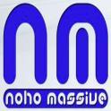 nohomassive