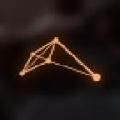 neoinkdesign