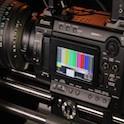 AviationStockTV