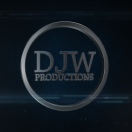 djwproductions
