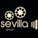 sevillagroup