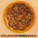 WalkingStonesMedia