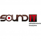 SoundIT
