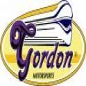 GordonMotorsports