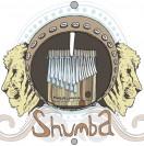 shumbarecords