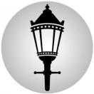 lampstandmedia