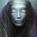dtolokonov's Avatar
