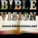 biblevision