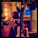 cancelliusmusic