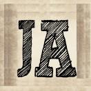 Jack_Austin