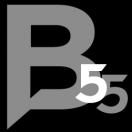 Bassment55
