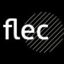 flecmusic
