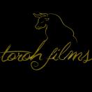 TorohFilms