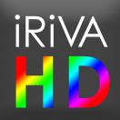 irivaHD