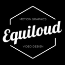 Equiloud's Avatar