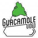 Guacamolevideo