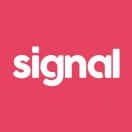 signal_film's Avatar