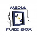 MediaFuzeBox