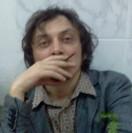 IvanKokinasidi