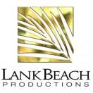 LankBeachProductions